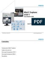 0 Practica Wincc-STEP 7 2013
