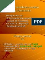 145_Rela+úii-mandibulo-maxilare-fundamentale