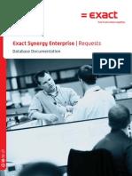 PDC761170EN013.1 - Manual Synergy - Database Documentation Requests 247 (en)