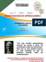 02-Investigacion Operativa I- Ing Industrial Fundamentos de Programación Lineal.pdf