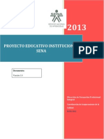 Proyecto Educativo Institucional_v2
