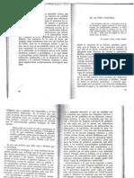 02 Antropología Social - Godfrey Lienhardt, La Vida Política p. 87 – p.123