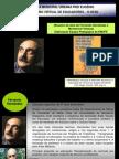 Apr I Seminario Virtual de Educadores_144109185643406