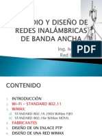 estudioydisenoderedesuatf-131125103102-phpapp02