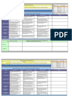 text complexity worksheets
