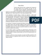 caso clinico vanessa moctezuma 5-b.docx