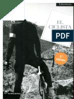 El ciclista - Tim Krabbe.pdf