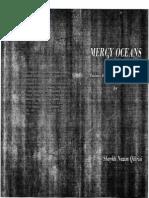 Mercy Oceans - Nazim Haqqani 1