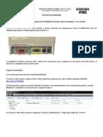 STK_Start Kit_ - Instalando_impressoras_fiscais_USB - Windows 7