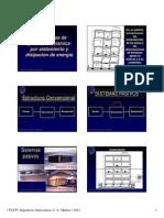 11. AISLADORES y DISIPADORES_JDC.pdf