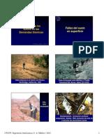 0.EFECTO DE LOS SUELOS 01 02_JDC.pdf