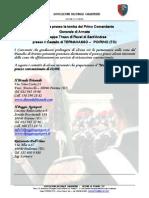 castello di ternavasso - poirino  to  29 giugno 2014 - informazioni utili