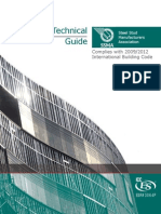 SSMA Product Technical Guide 2014