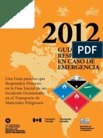 Gu_a_de_respuesta_en_caso_de_emergencia_2012.pdf