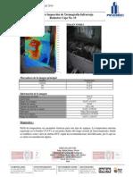 Informe Termografia ReductorCaja19 3FEB2014