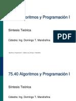 vectoresmatricesi-090715183922-phpapp02