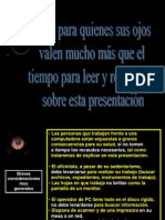 Copia_de_CUIDATUSOJOS.pps