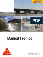 Manual-Técnico-Productos-Sika.pdf