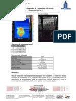 Informe Termografia ReductorCaja11 31ENE2014