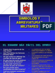 Simbolos y Abreviaturas PEPA.ppt