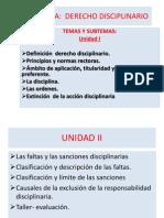 d.disciplinario Actualizada2013