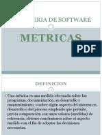 tipos de metricas.pptx