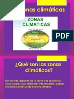 DISERTACION ZONAS FRIAS