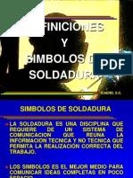02 definiciones y simbolos.ppt