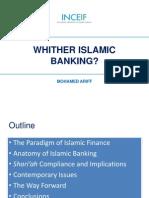 Islamic Finance-lec 2