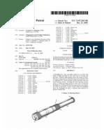 附件5 被證2- 7,147,343 B2_Chapman專利說明書