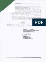 Pages From 1. RKS Pembangunan Gedung BPP&PA Aceh
