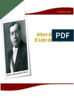 Arturo Alessandri Palma[1]