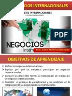 01_FUNDAMENTOS_NEGOCIOS_INTERNACIONALES.ppt