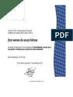2004336_certificado_Fgv