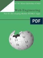 Course Wikibook