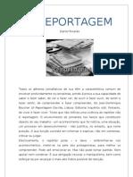 Reportagem_FInf