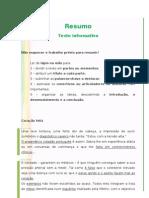 Resumo_FT2