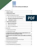 Manual de Orfeo Concejo de Medellin _1