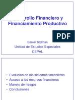 FinanciamientoProductivo_DTitelman