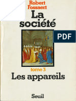 La Societe t 3 Chap 01-11