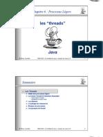 Chap6_JavaThread