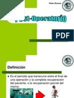 postoperatorio-121202204512-phpapp02