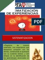 sistematizacion 2011 (1)