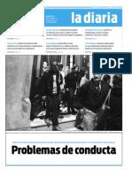 la_diaria-20140506