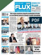 FLUX 08-05-2014