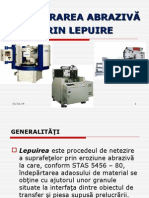 EPN C16 - Lepuirea-Masini