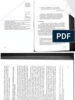 A CIDADANIA AMBIENTAL.pdf