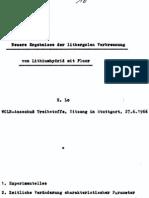 1966-6 R.Lo LiH-F2 Verbrennung in Raketenbrennkammern