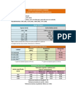 Acero Galvanizado NTC-4011