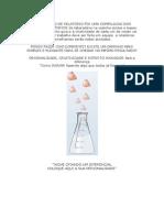 Guia e Orientacao Modelo de Rel Laboratorio Na Cozinha 11092012